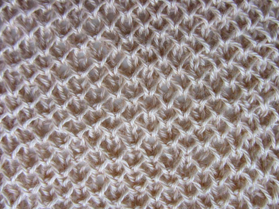 wk06_pattern02_close