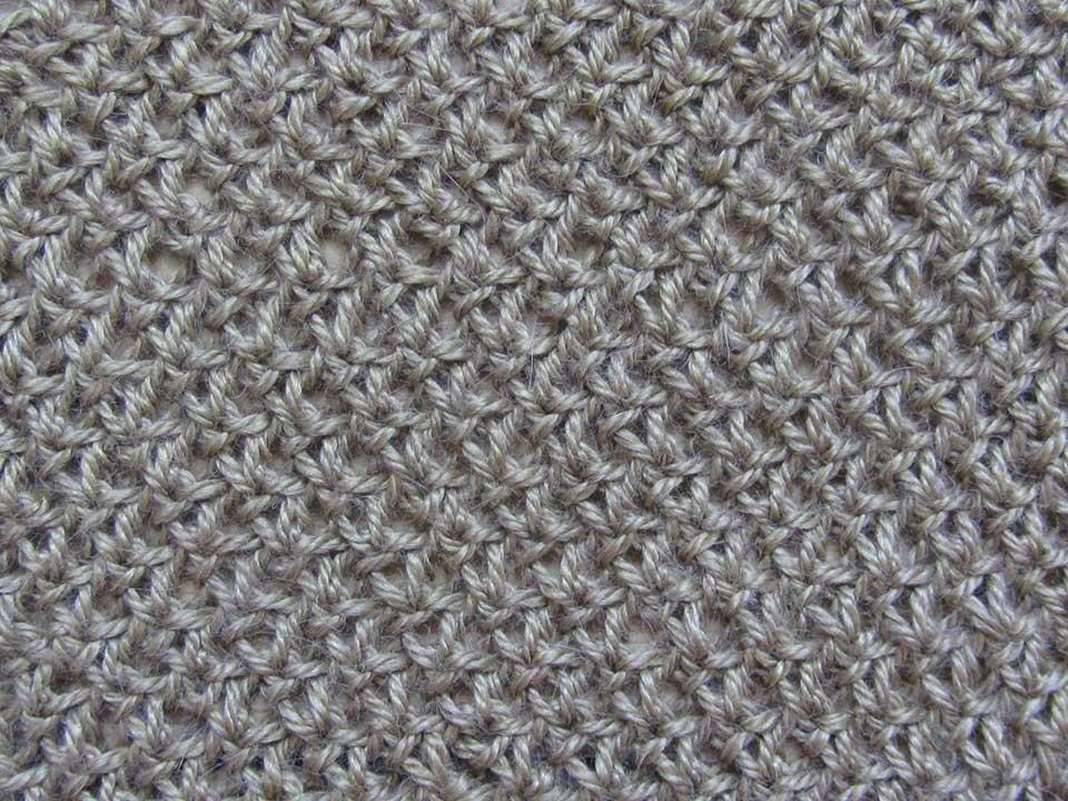wk45_pattern01_close