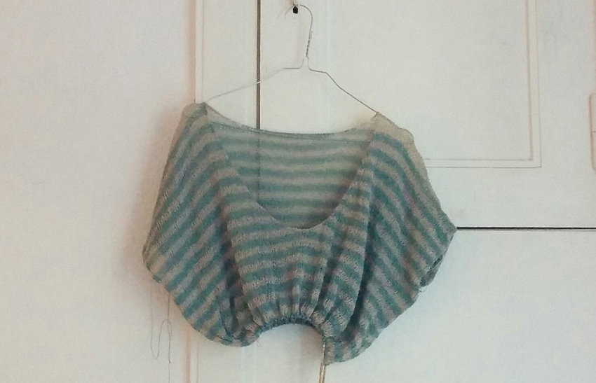 summer_sweater_fast_fertig