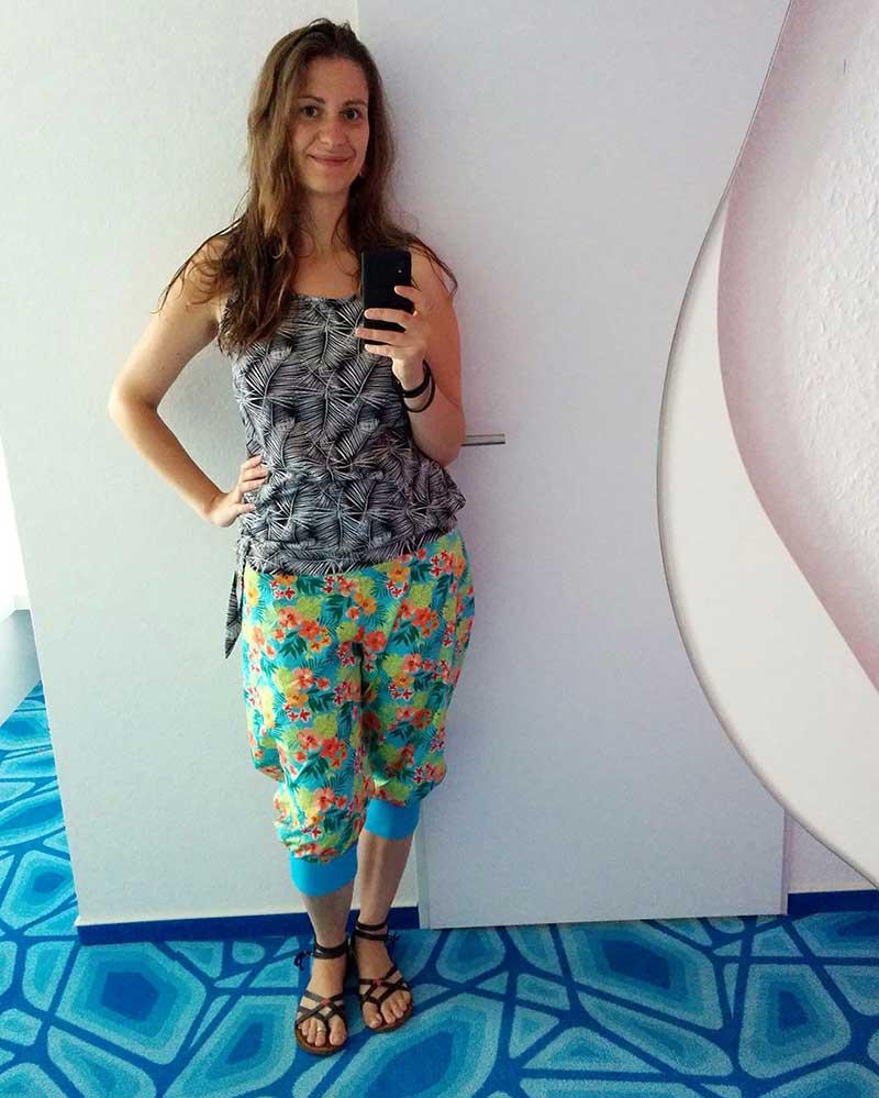 selfie_sari_hose_2