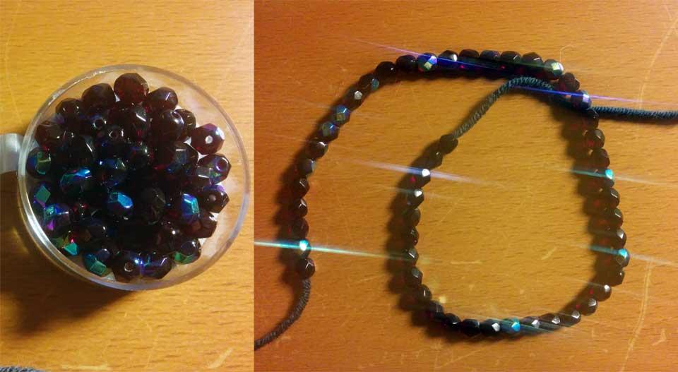 01_starry_night_beads