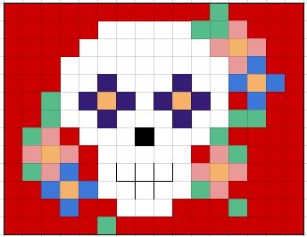 02_sugar-skull_pattern