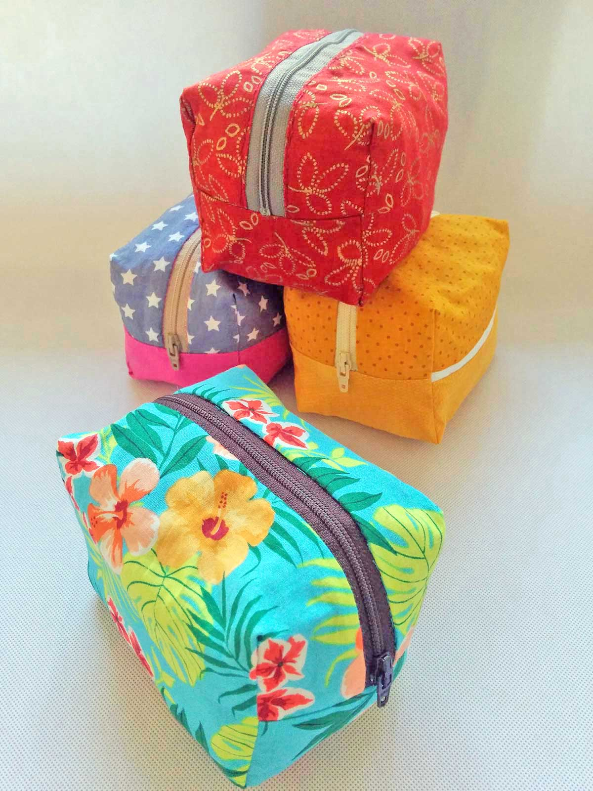 pouch_bag_all