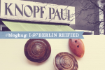 #bloghug: Berlin Reified